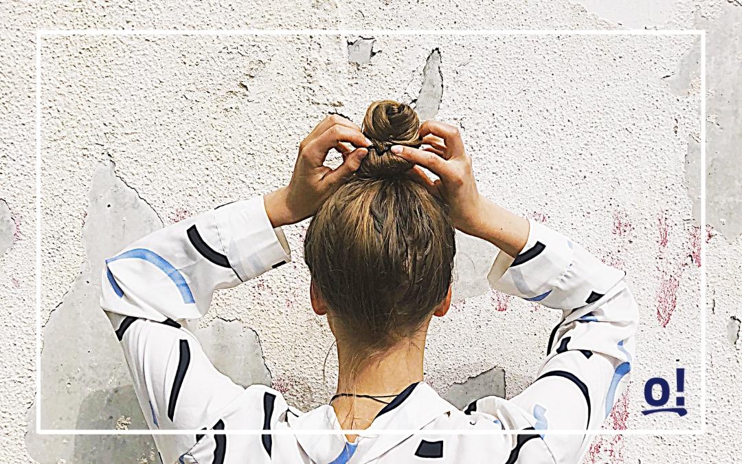 6f752b7ce 29 sposobów na tanie ubrania, czyli jak kupować ciuchy z głową | To ...