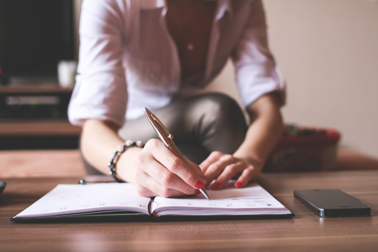Dylematy freelancera: Czy brać wszystkie zlecenia?