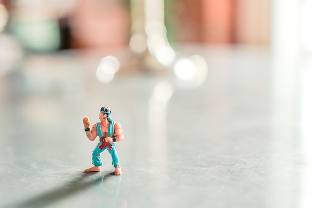 Własna firma freelancera – dlaczego warto założyć działalność?