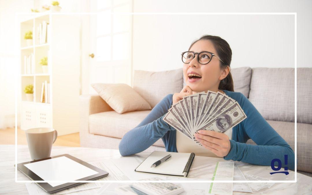 Na co zwrócić uwagę wybierając konto oszczędnościowe?