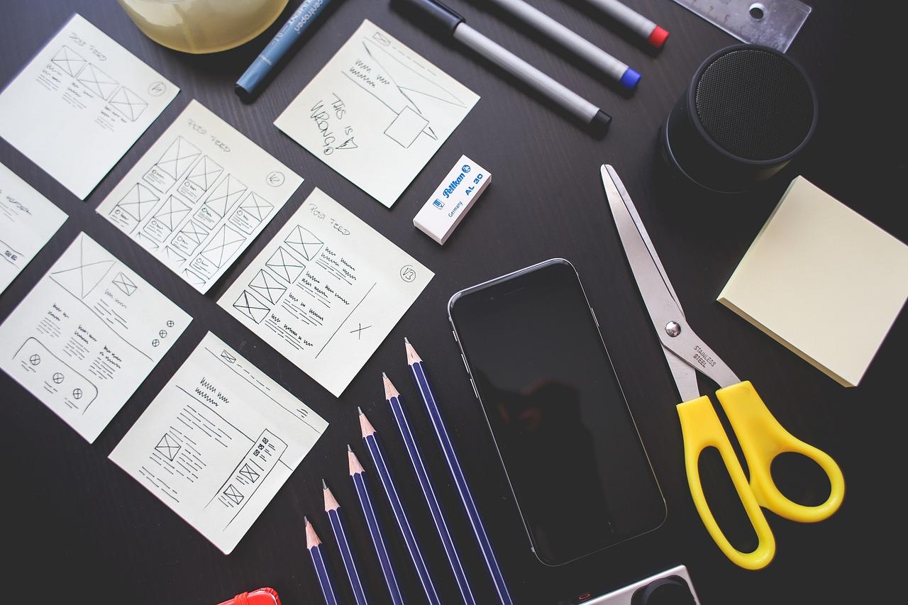 Zrób sobie korektę tekstów ze strony firmowej w 5 krokach