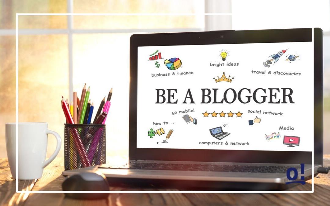 29 pomysłów na przyciągające tytuły tekstów (dla copywritera i blogera)