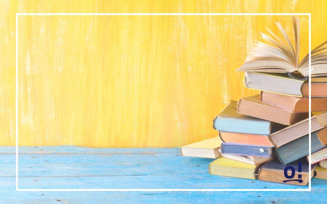 Jak zarabiać na polecaniu książek? Przegląd programów partnerskich