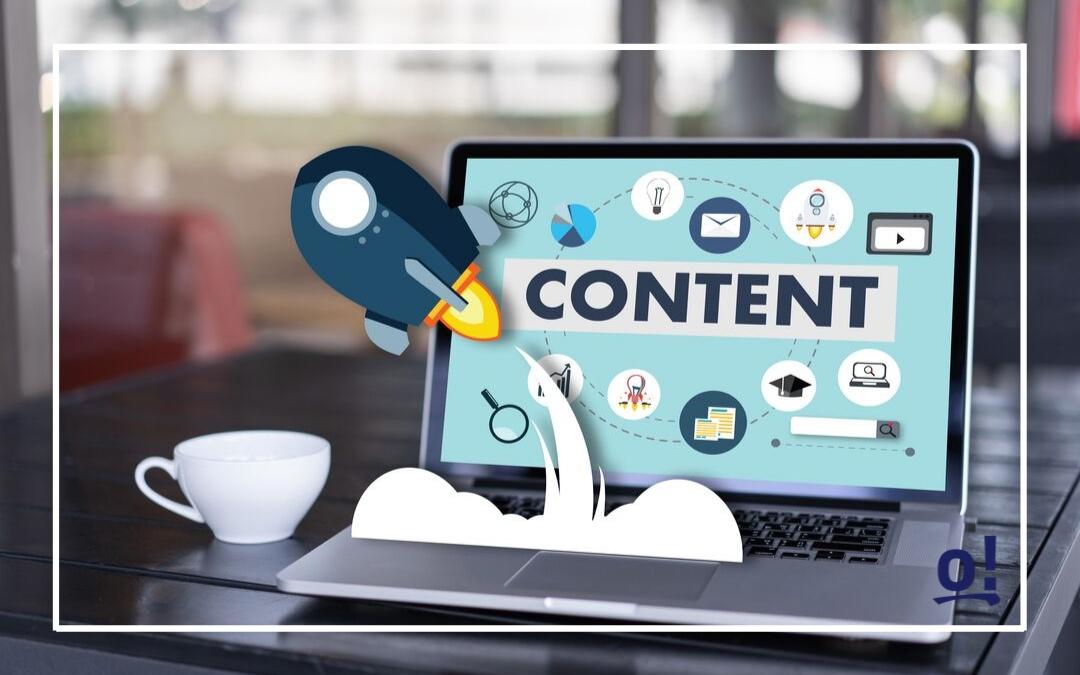 Skąd wziąć artykuły sponsorowane na blog? 3 sposoby