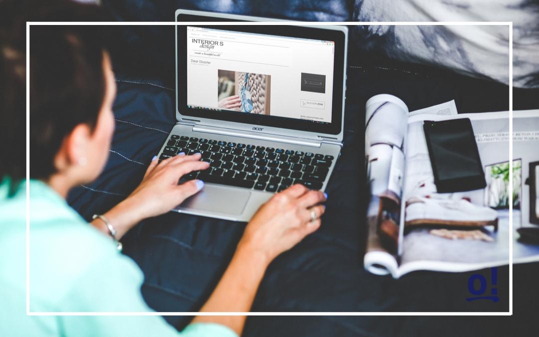 Dlaczego warto mieć reklamy AdSense na blogu nawet jeśli dużo nie zarabiają