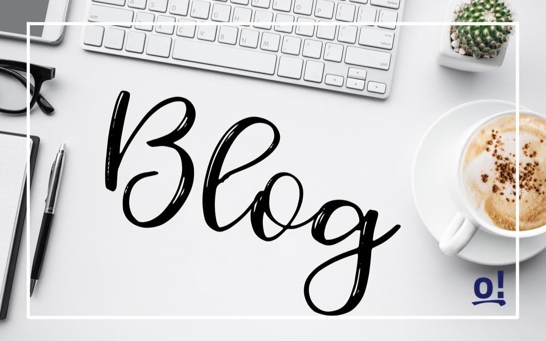 Jak pisać posty, które będą polecane przez innych