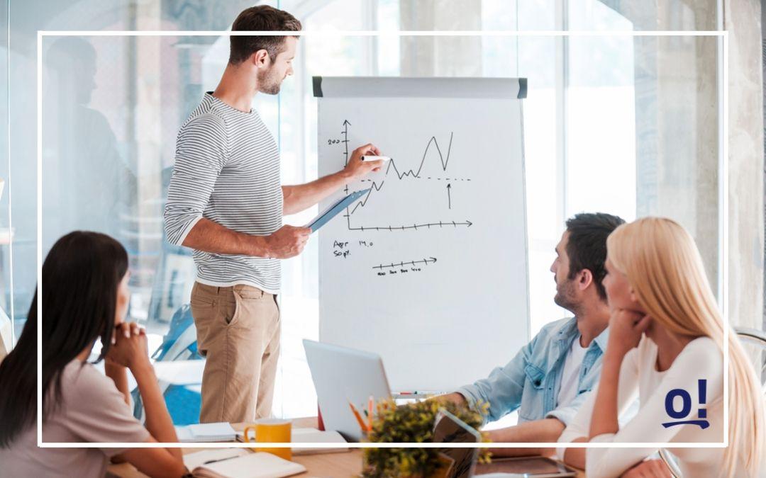 Przychód, obrót, dochód – czym się różnią i jak je wykorzystać w działaniach wizerunkowych swojej firmy?