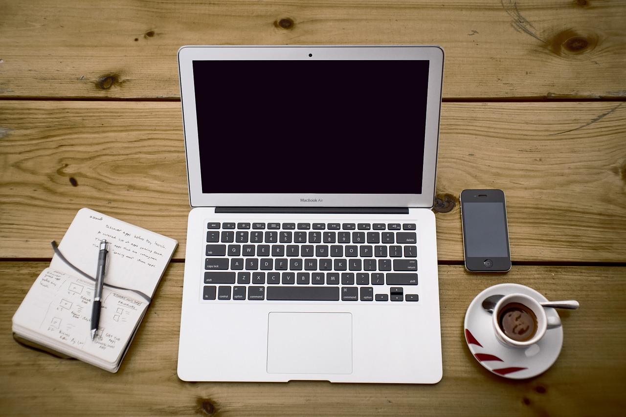 Pozycjonowanie bloga – tego można się nauczyć