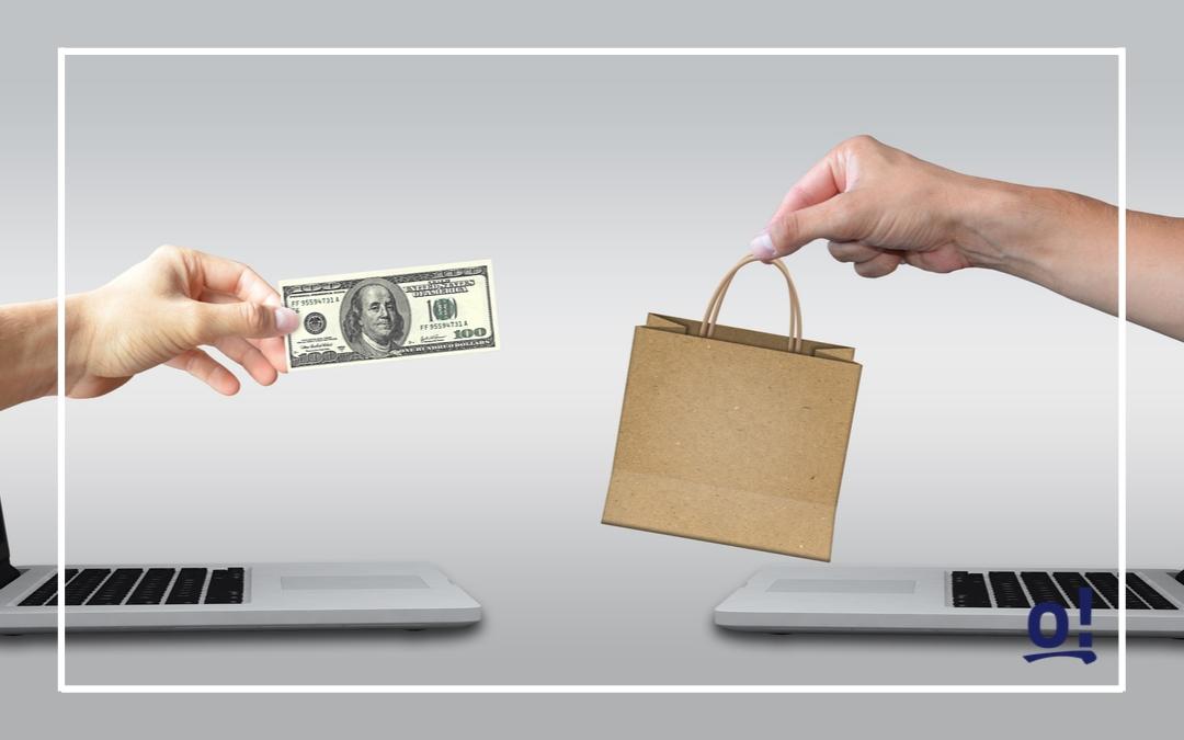 5 powodów, żeby nie współpracować z markami na blogu, tylko sprzedawać swoje produkty