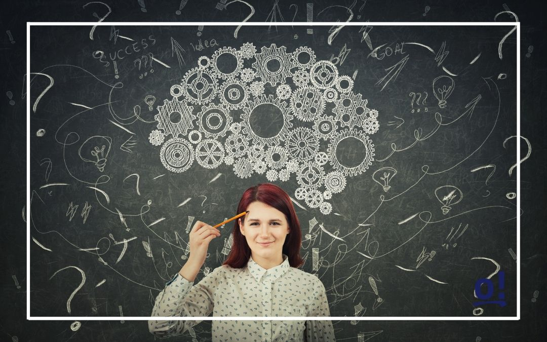 9 sposobów na rozwój osobisty, jeśli masz tylko 15 minut dziennie