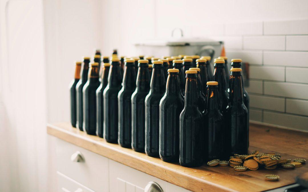 Inspirujące biznesy #4 – darmowe jedzenie, coś dla ciężarnych i dla piwoszy [TSO odc. 18]