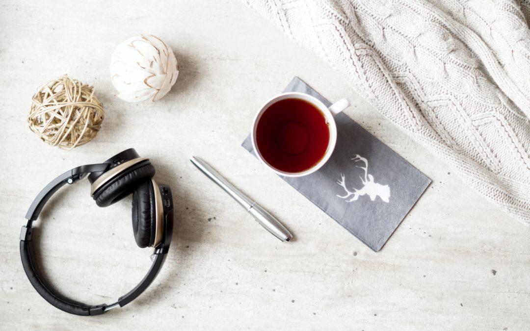 5 wskazówek jak wprowadzić freelance na wyższy poziom w 2018