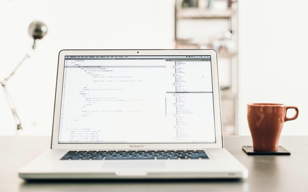 E-faktura – co trzeba wiedzieć, jak wystawić