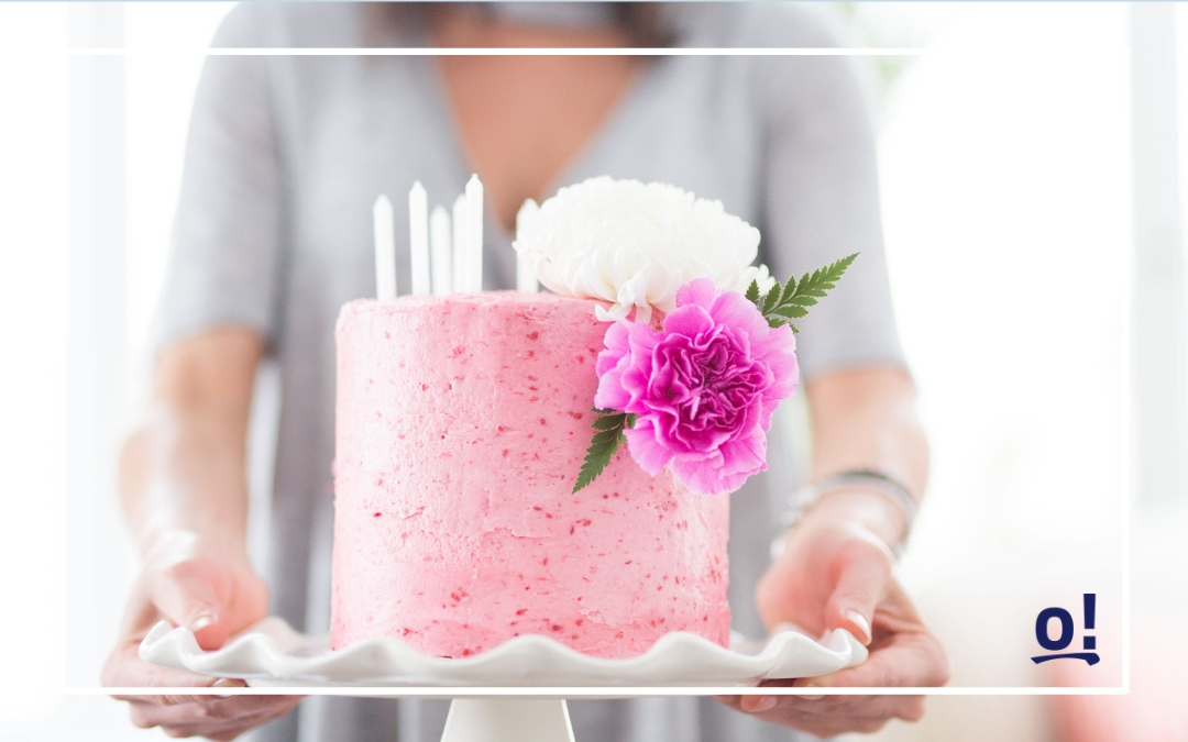 Inspirujące biznesy #6 – niezwykłe torty, stolarz online, gotowe jadłospisy [TSO odc. 40]