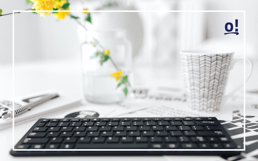 Na co uważać, szukając pracy zdalnej – 11 wskazówek [TSO odc. 42]