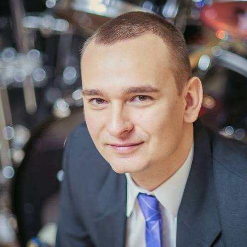 2 lata myślenia i wreszcie jest! – Michał Bąk o swoim biznesie