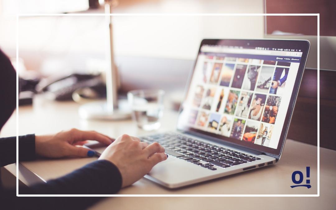 Do czego wykorzystuję Pinterest? Czy warto promować się na Pintereście?