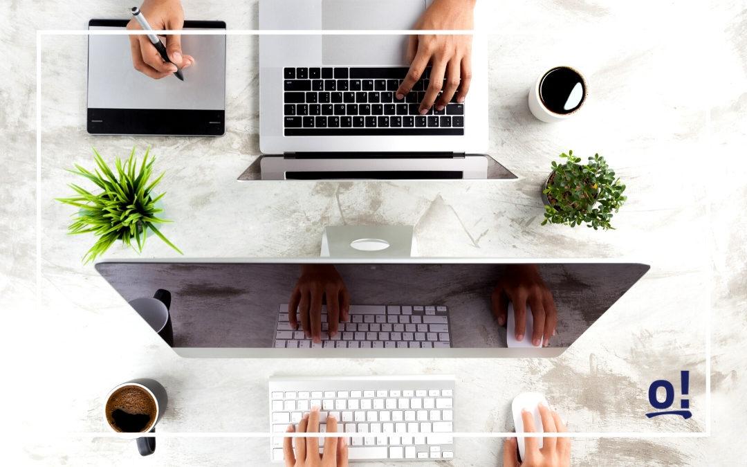 6 pomysłów na produkty cyfrowe, które warto tworzyć w 2020 roku
