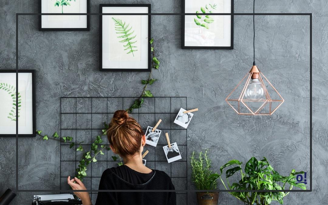 30 pytań o pieniądze, jakie musisz sobie zadać, gdy sprzedajesz online (produkty lub usługi)