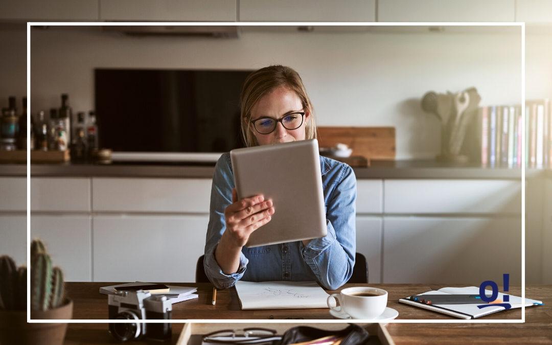 5 błędów przy ustalaniu ceny w biznesie online